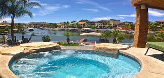 lake pool service and cleaning corts pools