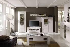 wohnzimmer modern und gemutlich einrichten caseconrad