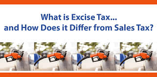 What Is Excise Tax And How Does It Differ From Sales Tax? 2009 Kenworth T800 Aerocab Slpr Stock 1867 No Usa Excise Tax Appendix D Annotated Bibliography Identifying And Quantifying 2018 Kenworth Seatac Wa Vehicle Details Northwest Motor Excise Tax Ma Impremedianet 2017 Progress Tank 1250gallon 350900 Portable Restroom Truck Expresstrucktax Blog What Are The Major Federal Excise Taxes How Much Money Do Imperial Industries 4000gallon Vacuum T680 Bill Seeks To Spike Fet Levy American Trucker Getting It Right Requirements For Propane Heating