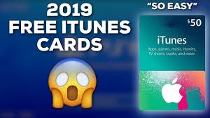 Free ITunes Codes 🎵 Free ITunes Gift Card 🤘 Itunes Music For FREE (2019) Free Itunes Codes Gift Card Itunes Music For Free 2019 Ps4 Redeem Codes In 2018 How To Get Free Gift What Is A Code And Can I Use Stores Academy Card Discount Ccinnati Ohio Great Wolf Lodge Xbox Cardfree Cash 15 App Store Email Delivery Is Ebates Legit Stack With Offers Save Big Egift Top Deals On Cards For Girlfriend Giftcards Inscentives By Carol Lazada 50 Voucher Coupon Eertainment