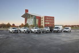 100 Commercial Truck Dealerships Ram Vehicles Golling Chrysler Dodge Jeep Ram