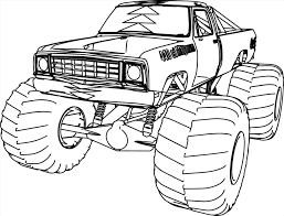 Best Lifted Truck Drawing At Getdrawingscom Free For - Ofertasvuelo Pallet Jack Electric Jacks Raymond Truck Lifted Ford Drawings The Gallery For Dodge Drawing Chevy Best Vector Photos Free Art Images Blueprints 1981 Pickup Drawings Car And Are A How To Draw Youtube Shopatcloth Trucks Problems Solutions Auto Attitude Nj Gta 5 Location Accsories New Upcoming Cars 2019 20 Outline Wiring Diagrams