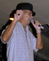 Chanos Patio Laredo Tx by Ramiro Burr U0027s New Blog To Go Back Www Ramiroburr Com November