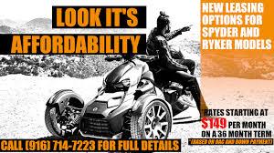 100 Craigslist Stockton Cars And Trucks By Owner Elk Grove Power Sports Californias Premier Power Sports Dealer
