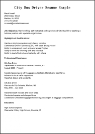 Resume Templates. Truck Driver Resume Templates: Writing Research ... Cdl Driver Job Description New Writing Research Essays Cuptech S R O Otr Straight Truck Jobs Best 2018 Drivejbhuntcom Driving At Jb Hunt Entry Level Elegant Elmonic With Non Owner Operators Need With Panther Premium Drivers Huffpost How To Remove Or Change Tire From A Semi Truck Youtube Instructor Image Kusaboshicom Resume Lovely Idea