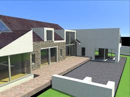 100 Housedesign House Design Ideas Building A House In Cork KMC Homes