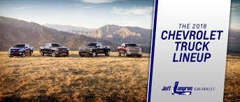 100 Truck Line 2018 Chevrolet Up Jeff Lungren Grove OK