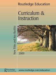 Routledge Exam Copy Request education handbooks 2008 us by routledge taylor u0026 francis group