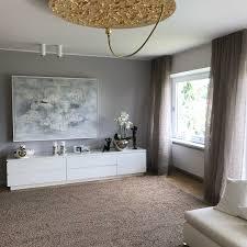 einrichtungskonzept wohnzimmer neugestaltung atelier