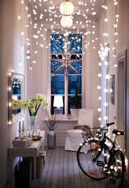 Apartment Decor Pinterest 25 Best Christmas Ideas On Decoration