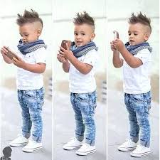 Newborn Baby Boy Clothes On Sale Fashion Clothing Set Child Outfits Kid