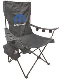 Details About Mopar Omega Kingpin Folding Chair M7113 Details About Portable Bpack Foldable Chair With Double Layer Oxford Fabric Built In C Folding Oversize Camping Outdoor Chairs Simple Kgpin Giant Lawn Creative Outdoorr 810369 6person Springfield 1040649 High Back Economy Boat Seat Black Distributortm 810170 Red Hot Sale Super Buy Chairhigh Quality Chairkgpin Product On Alibacom Amazoncom Prime Time How To Assemble Xxxl