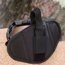 Best Car Gun Holster For Any Vehicle – Under Control Tactical Arma15 Installed In Truck Under Rear Seat Ar15 M4 Locking Mount F150 5 Great Guns Defend And Carry How To Draw A 9mm Gun 6 Steps With Pictures Wikihow Our Reviews Steyr Scout Rifle Review Is It The Best Truck Gun Ever The Immoral Minority Most Comprehensive Study Over 20 Years Chevy Back Of Kit For Ar Mount Gmount Pin By Wyatt Grohler On Pinterest Ar Pistol Ar15 Texas Style Rack Youtube Safe Safes Bunker Best Of Window Beautiful Kurin Overhead Your Rugged Gear Review