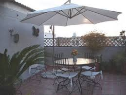 chambre d hote espagne chambres d hotes en espagne espana bed and breakfast in spain