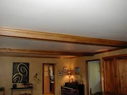 100 Cieling Beams Ceiling Van Dyke Home Improvements