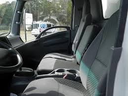 USED 2011 ISUZU NPR LIGHT DUTY TRUCK FOR SALE IN FL #1035 Chevrolet Truck Bucket Seats Original Used 2016 Silverado Global Trucks And Parts Selling New Commercial Rebuilding A Stock Bench Seat Part 1 Hot Rod Network Ford L8000 Seat For Sale 8431 2018 Subaru Forester Price Trims Options Specs Photos Reviews Ultra Leather With Heat Massage Semi Minimizer Best Massages In The Car Business Motor Trend How To Reupholster Youtube Truck Leather Seats Wsau Saabman 93 Saab Interior Shopping 2017 1500 For Sale Greater 1960