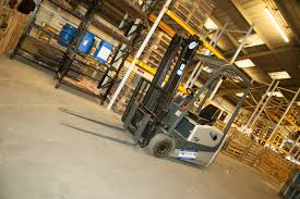 The Cost Of Forklift Accidents For UK Businesses - Health & Safety ... Avoiding Forklift Accidents Pro Trainers Uk How Often Should You Replace Your Toyota Lift Equipment Lifting The Curtain On New Truck Possibilities Workplace Involving Scissor Lifts St Louis Workers Comp Bell Material Handling Equipment 1 Red Zone Danger Area Warning Light Warehouse Seat Belt Safety To Use Them Properly Fork Accident Stock Photos Missouri Compensation Claims 6 Major Causes Of Forklift Accidents Material Handling N More Avoid Injury With An Effective Health And Plan Cstruction Worker Killed In Law Wire News