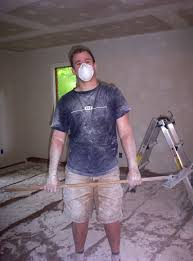 Do Acoustic Ceilings Contain Asbestos by Popcorn Ceiling Removal Jasongraphix