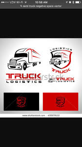 9 Best Truck Logo Ideas Images On Pinterest | Logo Ideas, Truck And ... Tow Truck Business Cards Awesome 22 Best Car Graphics Tow Truck Service Close To Me Business Cards Full Color 1sided Winstonsalem Prting Templates Simple Modern Card Designs Plus Elegant Nice Dump Evacuation Vehicles For Transportation Faulty Cars 46 Autos Masestilo Professional Rhpreachthecrossnet Impressive Towing Luxury Trucking Company Letterhead Musicsavesmysoulcom Order Cathodic 0b31aa4b8928