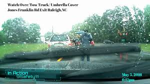 9Safety11 Watch OverTow Truck Umbrella Cover Raleigh,NC - YouTube Tow Truck Insurance In Raleigh North Carolina Get Quotes Save Money Two Men And A Nc Your Movers Cheap Towing Service Huntsville Al Houston Tx Cricket And Recovery We Proudly Serve Cary 24 Hour Emergency Charleston Sc Roadside Assistance Ford Trucks In For Sale Used On Deans Wrecker Nc Wrecking Youtube Famous Junk Yard Image Classic Cars Ideas Boiqinfo No Charges Fatal Tow Truck Shooting Police Say Wncn Equipment For Archives Eastern Sales Inc American Meltdown Food Rent