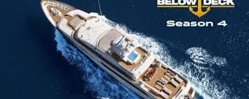 Watch Below Deck Season 2 Online Free by Video Inside Below Deck Season 4 Valor Yacht Yacht Charter Fleet