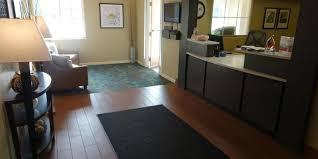 Floor Trader Richmond Va Hours by Glen Allen Hotels Candlewood Suites Richmond West End Short Pump