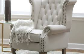 Comfy Lounge Chairs For Bedroom by Bedrooms Modern Accent Chairs Comfy Chairs For Bedroom Blue
