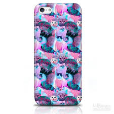 Iphone 5 Case Cheap Cases Iphone 5 Hard Covers Protectors Modern