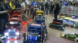 MODEL GAME 2012 BOLOGNA (Giant Truck Models) - YouTube Different Models Of Trucks Are Standing Next To Each Other In Pa Old Mercedes Truck Stock Photos Images Modern Various Colors And Involved For The Intertional 9400i 3d Model Realtime World Sa Ho 187 Scale Toy Store Facebook 933 New Pickup Are Coming 135 Tamiya German 3 Ton 4x2 Cargo Kit 35291 124 720 Datsun Custom 82 Kent Mammoet Dakar Truck 2015 Wsi Collectors Manufacturer Replica Home Diecast Road Champs 1956 Ford F100 Australian Plastic Italeri Shopcarson