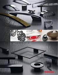 Meyer Decorative Surfaces Columbia Sc by Cabinet Hardware Pulls U0026 Knobs Richelieu Hardware