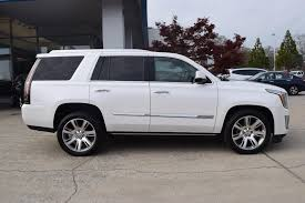 Greenville - Cadillac Escalade Vehicles For Sale Used Cadillac Escalade For Sale In Hammond Louisiana 2007 200in Stretch For Sale Ws10500 We Rhd Car Dealerships Uk New Luxury Sales 2012 Platinum Edition Stock Gc1817a By Owner Stedman Nc 28391 Miami 20 And Esv What To Expect Automobile 2013 Ws10322 Sell Limos Truck White Wallpaper 1024x768 5655 2018 Saskatoon Richmond