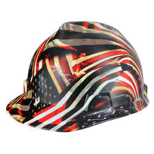Rugged Blue Custom Hydrographic American Flag Hard Hat Confederate Flag Sportster Gas Tank Decal Kit How To Paint A Rebel On Your Vehicle 4 Steps The Little Fhrer A Day In The Life Of New Generation So Really Thking Getting Red Truck Now My Style Truck Accsories Bozbuz 4x4 American F150 Decals Aftershock Harley Davidson Motorcycle Flags Usa Stock Photos Camo Ford Trucks Lifted Tuesday Utes Lii Edishun Its Americanrebel Sticker South Case From Marvelous Case Shop