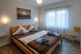 baalmann whg 2 4946 borkum 48m ferienwohnung app für