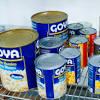 ¿Quién es Goya Foods y por qué causó tanta polémica en EU?