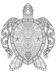 Free Printable Coloring Pages For Adults No Downloading Download Adult