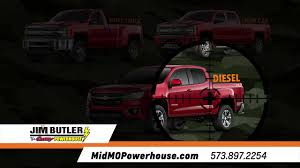 Save Big Bucks During Truck Month 15 Second Spot - YouTube Big Buck Mega Truck Goes Wild Youtube Photos From Big Rig And Vintage Racing At Anderson Motor Bucks Trucks Photo Lifted Trucks Pinterest Thailands Fire Cost Automology Automotive Muddy Ole Childrens Apparel Rural Lafayette County Buck Crushes State Archery Record Giant 24 Point Buck Hit By Car In Ohio Save On Sales Supplies Saleinabox Chevy Pickups Fetch Big Bucks In Collector Car Market Kids Short Sleeve Tshirt Privategarb Irl Intertional Centres Ltd New Dealership Kamloops Monogrammed Ducks And Shirt