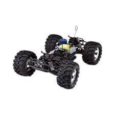 Redcat Racing Earthquake 3.5 1/8 Scale Nitro RC Remote Control ... 112 24ghz Remote Control Rc Monster Truck Blue Best Choice Hot Wheels Jam Iron Warrior Shop Cars Trucks Amazoncom Shark Diecast Vehicle 124 9 Pack Kmart Maximum Destruction Battle Trackset Toys Buy Online From Fishpdconz Toy Monster Truck On White Background Stock Photo 104652000 Alamy Whosale Car With For Children Old World Christmas Glass Ornament Sbkgiftscom Grave Digger Rc Lowest Prices Specials Makro 36 Pull Back And Push Friction