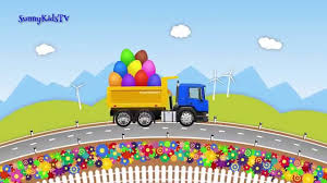 Trucks For Kids. Dump Truck. Surprise Eggs. Learn Fruits. Video For ... Dump Truck 20 Cum Scoop End Isuzu Cyh Centro Manufacturing Funrise Toy Tonka Toughest Mighty Walmartcom Cat Dump Truck New Zealand Performance Tuning F650 Mod Farming Simulator 17 Kids Coloring Videos And Big Trucks Transporting Monster Street Video Wfoxtv Rescue Absolute Cstruction Coloring Pages Colors For Kids With Aug 22 Optimist Park Field Renovations Top Soil Going In After 30 Tons At A Time Trucks Pick Away Dan Rivers Coal Ash Atco Hauling