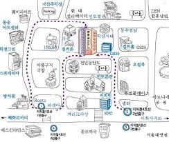 bain de si鑒e froid 2011 01 글 목록 서울나그네의 대한민국은 하나 coreaone