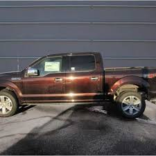 56 Beautiful Ford Pickup Trucks For Sale In Ct   Diesel Dig Prospector American Expedition Vehicles Aev Trucks For Sale In Ct New Car Models 2019 20 2017 Toyota Tacoma For Near Greenwich Ct Of Ford Pickup Ford Med Heavy 2016 Work Glastonbury Vintage Authentic Bangshift Show Best Dump Universal Body Equipment Gmc Canyon Denalis In East Hartford Autocom Scap Chrysler Dodge Jeep Ram Fairfield Truck N Trailer Magazine