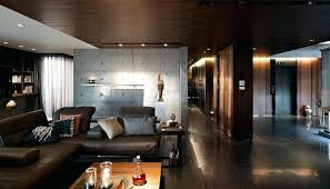 cool lights for living room ecoexperienciaselsalvador