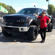 Griselda Oceguera At Laras Trucks Sale Consultant - Chamblee ... 4memphis June 2016 By Issuu Used Car Dealership Near Buford Atlanta Sandy Springs Roswell Cars Trucks For Sale Ga Listing All Find Your Next Cadillac Escalade Pickup For On Buyllsearch 2003 Oxford White Ford F150 Fx4 Supercrew 4x4 79570013 Gtcarlot Dealer Truck Suv In Laras 2009 Gasoline Dodge Ram 422 From 11988 Chamblee 30341 Used Car And Truck Dealer