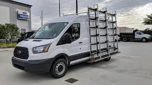 100 Rush Truck Center Orlando New 2018 Ford Transit 250 Medium Roof Van W