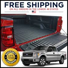 DualLiner Bed Liner For 2004-2014 Ford F-150 8ft Bed W/Factory ... Bedlinersplus Spray On Truck Bedliners Covers Bed Rail 54 Ford Protectors Bedrug Mat 0414 F150 6ft6in Non Linerspray In Bmq04sbs Buy The Best Liner For 19992018 Fseries Pick Up Ranger Super Cab Under Load Accsories Adding Value And Virtual Indestructibility To Your Truck Costs Less Bedliner For 675 The Official Site 72019 F250 F350 Dzee Heavyweight Short Dz87011 Bedrug 52016 Supertruck Dualliner 042014 8ft Wfactory 2015 2018 5 7 Ft Dz 87005