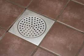 Unclogging A Bathtub Drain by 17 Unclogging A Bathtub Drain How Do I Remove A Shower