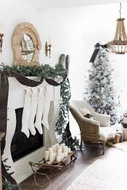Menards Christmas Tree Storage Bags by 5006 Best It U0027s A Diy Christmas Images On Pinterest Christmas