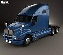 Kenworth T2000 Sleeper Cab Tractor Truck 2010 3D Model - Hum3D Amazoncom Mack Log Trailer Diecast Replica 132 Scale Assorted Kenworth Adds Virtual Driver Coach Option To T680 T880 Models American Truck A Little Bit Ovesized Protypes Driving The Truck News T2000 Sleeper Cab Tractor 2010 3d Model By Hum3dcom Dump Viper Redsilver First Gear 150 Scale W900 Model In 3dexport Revell Toys Games Trucks The Worlds Best Wikipedia Semi Edmton Comfortable 100 Models Select Pete Trucks Getting Allison Tc10 Auto Trans