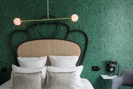 100 Parisian Interior Meet The InDemand Designer Redefining Chic