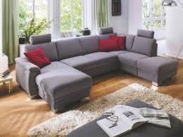 1040 wohnlandschaft für wohnzimmer bezug in leder und stoff wählbar