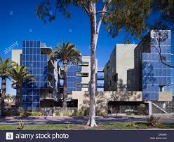 100 Scarpa Architects Colorado Court Santa Monica California